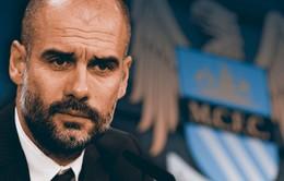 Sau Bernardo Silva, Man City ráo riết săn tiền đạo 130 triệu Euro