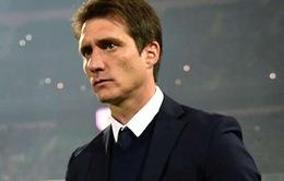 Boca Juniors lần thứ 32 đăng quang giải VĐQG Argentina