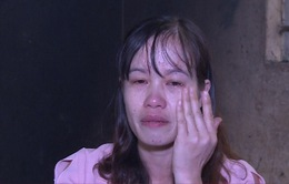 Thanh Hóa: Nhiều giáo viên tại Mường Lát muốn xin về xuôi