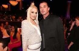 HLV The Voice Anh mong Gwen Stefani luôn hạnh phúc bên tình mới
