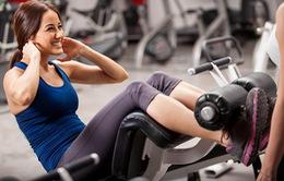 Cách nào để giảm cân hiệu quả?