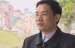 Hà Nội đề xuất hạ đê sông Hồng: Nhiệm vụ quan trọng đầu tiên là an toàn chống lũ