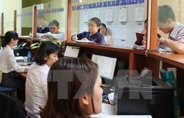 Hà Nội ban hành quy tắc ứng xử của công chức
