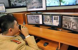 TP.HCM công khai trên 35.000 trường hợp vi phạm giao thông bị phạt nguội