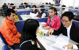 Nhu cầu tuyển dụng nhân sự chất lượng cao tăng mạnh
