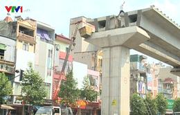 Huy động 80% vốn xã hội cho đầu tư hạ tầng tại Hà Nội