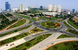 Sẽ vẫn tiếp tục đầu tư hạ tầng giao thông theo hình thức BOT