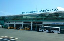 Phát triển hạ tầng hàng không Phú Quốc