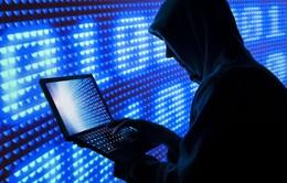 Khoảng 1/3 người dùng Internet tại Việt Nam có nguy cơ bị tấn công mạng