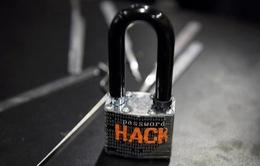 Cảnh báo đợt tấn công mạng mới nhắm vào Ukraine
