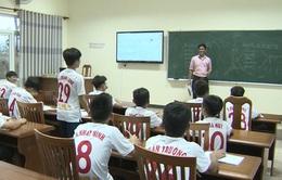 Tầm quan trọng của việc học ngoại ngữ vối các cầu thủ trẻ tại Học viện HAGL Arsenal JMG