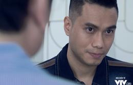 Tập 6 phim Người phán xử: Sẽ có nhiều bước ngoặt bất ngờ