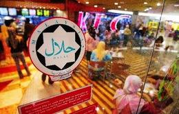 Cuộc chạy đua trong thị trường ngành công nghiệp Halal ở ASEAN