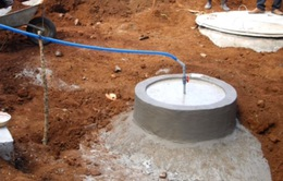 Những lưu ý khi xử lý hầm biogas để tránh ngạt khí