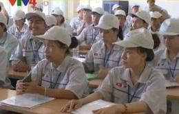 Bầu cử Tổng thống tại Hàn Quốc tác động gì tới cộng đồng người Việt?
