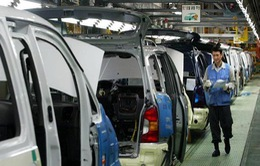 Hàn Quốc tiếp tục là nền kinh tế sáng tạo nhất thế giới