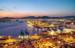 Những vấn đề nền kinh tế Hàn Quốc đang phải đối mặt