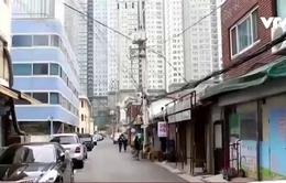Hướng đi mới của các doanh nghiệp khởi nghiệp tại Hàn Quốc