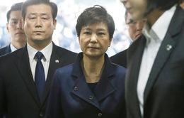 Triều Tiên tuyên bố tử hình vắng mặt đối với cựu Tổng thống Hàn Quốc