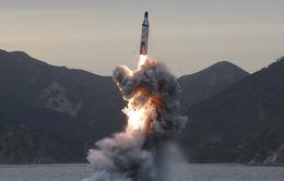 Hàn Quốc mở rộng danh sách cấm vận thương mại Triều Tiên