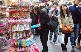 Hàn Quốc giúp 1,6 triệu người nghèo thanh toán các khoản nợ
