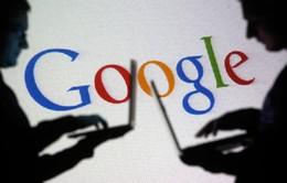 Bị khách hàng tẩy chay, Google cam kết kiểm duyệt kỹ hơn nội dung quảng cáo
