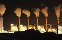 Hàn Quốc tạm thời đóng cửa nhà máy nhiệt điện cũ
