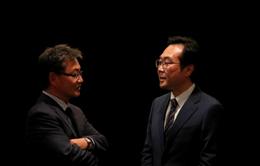 Hàn Quốc - Mỹ cam kết theo đuổi giải quyết hòa bình vấn đề Triều Tiên