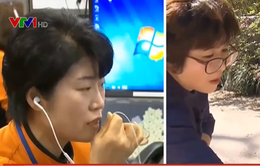 Hàn Quốc cung cấp dịch vụ video chat cho bệnh nhân cấp cứu