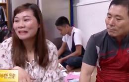 Nhiều cô dâu Việt khẳng định vị trí của mình tại Hàn Quốc