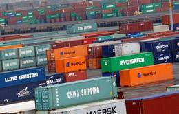 Lô hàng radar quân sự biến mất bí ẩn ở cảng Malaysia
