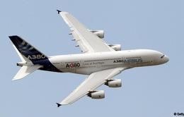 Thiếu phi công có thể cản trở tốc độ tăng trưởng của ngành hàng không