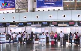 Việt Nam là thị trường hàng không xếp thứ 7 trong giai đoạn 2014 - 2017