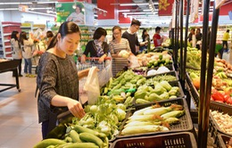 Kiểm soát chất lượng hàng Việt