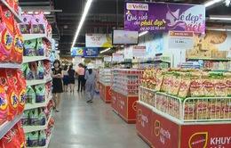 92% người tiêu dùng TP.HCM ưu tiên chọn hàng Việt