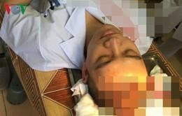 Bộ Y tế đề nghị điều tra, xác minh vụ bác sĩ bị hành hung