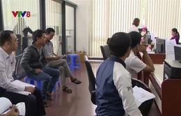 Quảng Nam: Công bố 1.686 thủ tục chuẩn hóa, tiết kiệm thời gian cho người dân