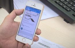 Đồng Nai chia sẻ kinh nghiệm phát triển chính quyền điện tử