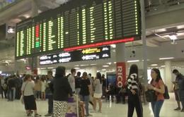 Hàng nghìn người Thái bị lừa mua tour đi Nhật từ một công ty thực phẩm chức năng