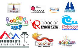 Việt Nam sẽ đăng cai tổ chức ABU Robocon 2018