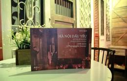 Nhiếp ảnh gia Hữu Bảo và tình yêu Hà Nội