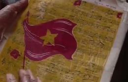 Những bài hát mãi là niềm tự hào của người Hà Nội