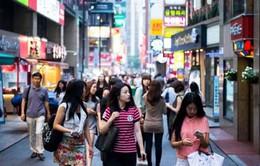 Hàn Quốc sẽ đặt biển chỉ dẫn ngôn ngữ 6 quốc gia ĐNÁ