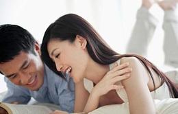 Hôn nhân hạnh phúc có thể giảm nguy cơ mắc bệnh tim mạch