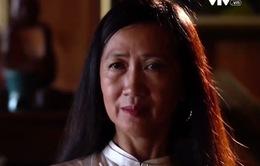 Một phụ nữ gốc Huế hát nhạc Việt với thính phòng phương Tây
