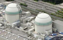 """Tòa án Nhật Bản """"bật đèn xanh"""" tái khởi động thêm 2 lò hạt nhân"""
