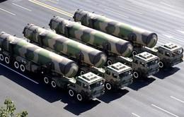 Hiệp ước cấm vũ khí hạt nhân ra sao khi Mỹ và gần 40 nước phản đối?