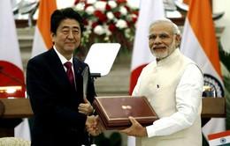 Hạ viện Nhật thông qua thỏa thuận hạt nhân dân sự với Ấn Độ