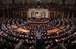 Hạ viện Mỹ đã thông qua dự luật cải cách thuế lớn nhất trong 30 năm