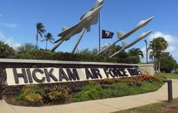 Hawaii khôi phục còi báo động đề phòng tên lửa Triều Tiên